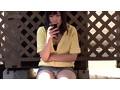 [PARM-041] デニムスカートのパンチラ2 2013 SUMMER/WINTER