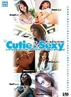 Cutie&Sexyガールズコレクション ダウンロード