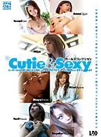 (125ud354ra)[UD-354] Cutie&Sexyガールズコレクション ダウンロード