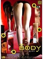 THE BODY [パーツ別エロス]