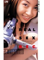 (125um037)[UM-037] REAL SEX REC. ダウンロード