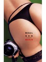 (125um129)[UM-129] REAL SEX REC.6 ダウンロード