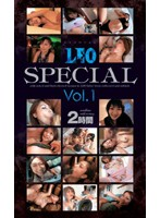 (125ud171r)[UD-171] LEO SPECIAL Vol.1 ダウンロード