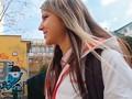 世界が認めるNO.1金髪ロリ女優 ロシアのパイパン美妖精 アナ...sample1