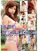 GLAY'z 水着 COLLECTION ダウンロード