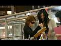 大石もえレズナンパ 2 〜都内某所でキャバ嬢ナンパ!おねぇさんが接客方法教えてア・ゲ・ル(ハート)〜 1
