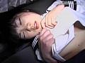●妹慰情 ろ●いた 竹内優美子 11