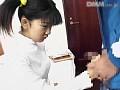 ●妹慰情 ろ●いた 竹内優美子 3