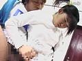 ●妹慰情 ろ●いた 竹内優美子 4