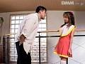 コスプレ美少女 バーチャルアニメーション 林エリカ 8