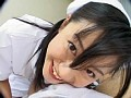 巨乳ナース 高井桃 1