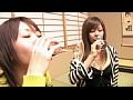 (12gon307)[GON-307] 朝までレズ電マ! 〜悪酔いイキまくり酒乱交〜 ダウンロード 2