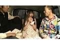 ロリ・ナンパすぺしゃる。17 美少女祭り!ワンピースから覗く素足から美尻まで全部生中出し編 1