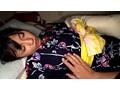 ロリ専科 義父に狙われたパイパン湯女少女 性が開花した夢人形…すべすべワレメに生中出し 14