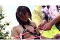 (12lol00071)[LOL-071] ロリ専科 変態パイパン美少女 野外調教 夏海いく ダウンロード 12