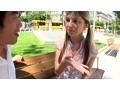 ロリ専科 ロシアのパイパン美妖精 ふたたび ●いカラダで割れた腹筋 ジーナガーソン 1