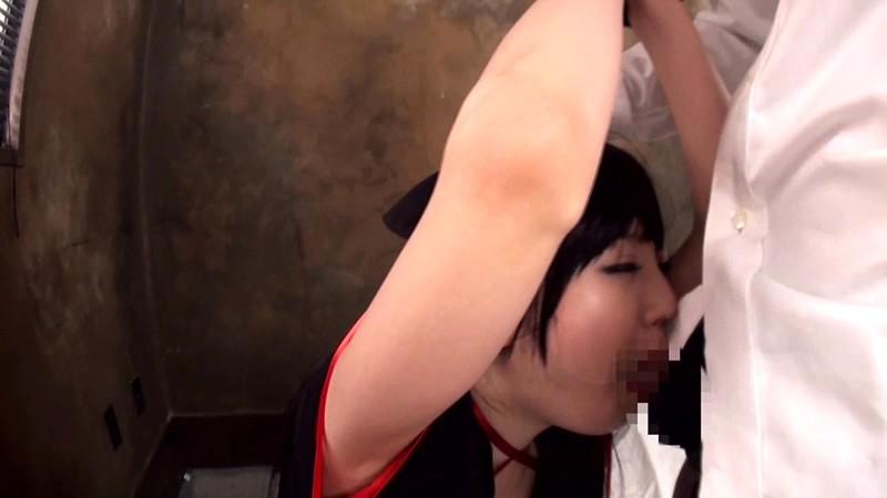 あにめっくす 愛玩少女は孕まない 相沢れおな vol.03