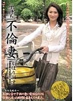 (12nst015)[NST-015] 子持ち不倫妻 しほり34才 ダウンロード