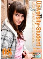 (12pan008)[PAN-008] ショーパン08 University-Student ダウンロード