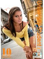 (12pan010)[PAN-010] ショーパン10 University-Student ダウンロード