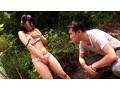 ●学生連れ出し野外性器露出SEX映像 12