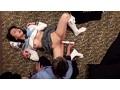 校舎のうらには少女が用意されている 膣内生挿入 パイパン中出し 18