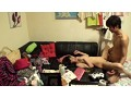 姉を犯す弟による姉弟相姦SEX隠し撮り投稿映像 11