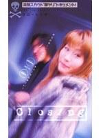 (134bj001)[BJ-001] closing ダウンロード