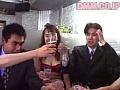 (134bj002)[BJ-002] We◆Lin-Pub ダウンロード 5