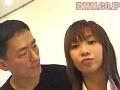 (134bj003)[BJ-003] closing girls ダウンロード 12