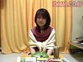 (134bj003)[BJ-003] closing girls ダウンロード 31