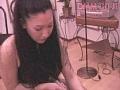 (134bj003)[BJ-003] closing girls ダウンロード 40