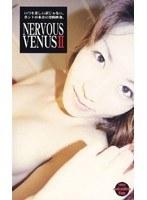 NERVOUS-VENUS 2 ダウンロード