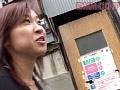 【COCOLO 動画】恋のゲットバトル!