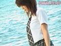 【金城アンナ 動画】恋するSEX