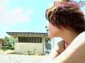 (134cwx001-1)[CWX-001] X-girls+DVD 前編 ダウンロード 1