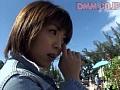 (134cwx001-1)[CWX-001] X-girls+DVD 前編 ダウンロード 28