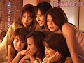 (134mcp005)[MCP-005] L-girls 卒業旅行 ダウンロード 13