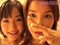(134mcp005)[MCP-005] L-girls 卒業旅行 ダウンロード 30