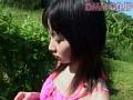 (134mcp006)[MCP-006] L-girls クライマックス ダウンロード 8