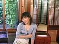 桃縄 乳首陶酔・鼻責めの檻 7