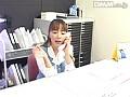 (134zack014)[ZACK-014] 松村優の風俗総合案内所 ダウンロード 24