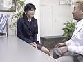 (134zack016)[ZACK-016] えろくちびる。 中川瞳 ダウンロード 21