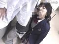 (134zack016)[ZACK-016] えろくちびる。 中川瞳 ダウンロード 25