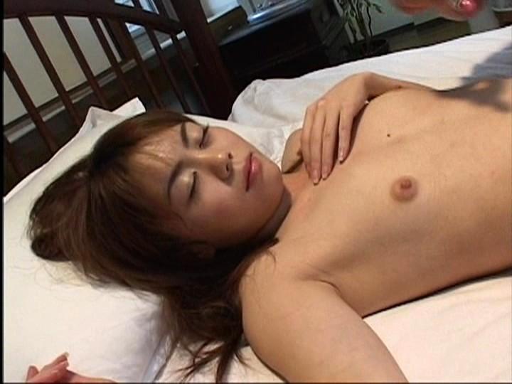 Be Max 4時間 日高マリア