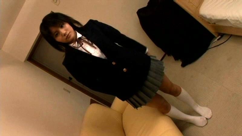 HOKG-047磁力_ハイソックスの似合う田舎制服美少女-あや_素人