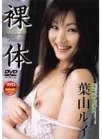 (138sflb013)[SFLB-013] 裸体 葉山ルイ ダウンロード