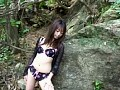 裸体 桃瀬えみる 12