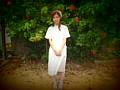 (138sflb038)[SFLB-038] 裸体 秋菜楓 ダウンロード 24