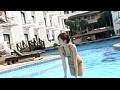 裸体 夏川ローサ 12
